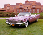 AUT 21 RK2017 01