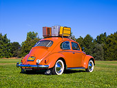 AUT 21 RK2029 01