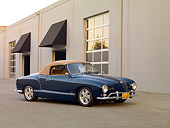 AUT 21 RK2031 01