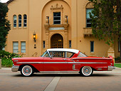 AUT 21 RK2047 01