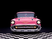 AUT 21 RK2056 01