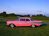 AUT 21 RK2059 01