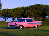 AUT 21 RK2060 01