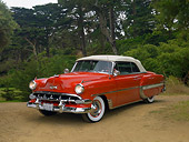 AUT 21 RK2064 01