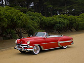 AUT 21 RK2066 01