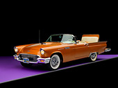 AUT 21 RK2068 01