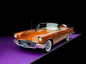 AUT 21 RK2070 01