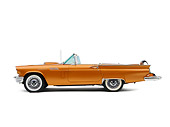 AUT 21 RK2071 01