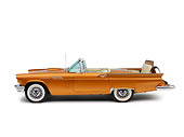 AUT 21 RK2073 01