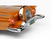 AUT 21 RK2074 01
