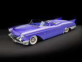 AUT 21 RK2078 01