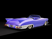 AUT 21 RK2080 01