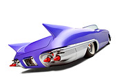 AUT 21 RK2082 01