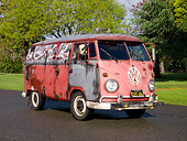 AUT 21 RK2083 01