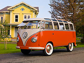 AUT 21 RK2086 01