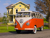 AUT 21 RK2087 01