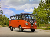 AUT 21 RK2088 01