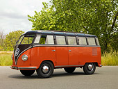 AUT 21 RK2089 01