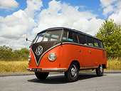AUT 21 RK2091 01