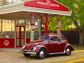 AUT 21 RK2093 01