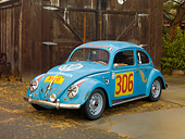 AUT 21 RK2094 01