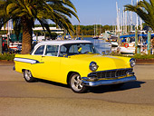 AUT 21 RK2097 01