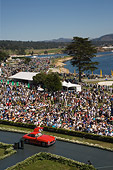 AUT 21 RK2112 01