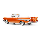 AUT 21 RK2114 01