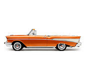 AUT 21 RK2116 01