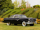 AUT 21 RK2117 01