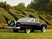 AUT 21 RK2119 01