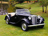 AUT 21 RK2120 01