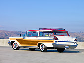 AUT 21 RK2139 01