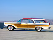 AUT 21 RK2140 01