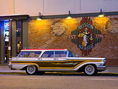 AUT 21 RK2142 01