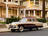 AUT 21 RK2149 01
