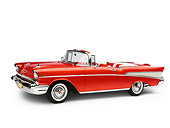 AUT 21 RK2151 01