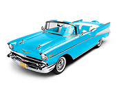AUT 21 RK2154 01