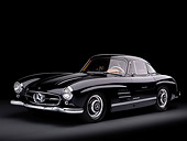 AUT 21 RK2168 01