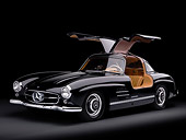 AUT 21 RK2169 01