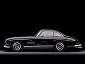 AUT 21 RK2171 01