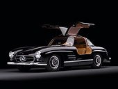 AUT 21 RK2173 01