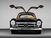 AUT 21 RK2174 01