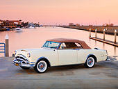 AUT 21 RK2177 01