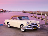 AUT 21 RK2180 01