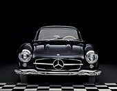 AUT 21 RK2195 01
