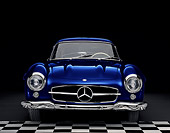 AUT 21 RK2196 01