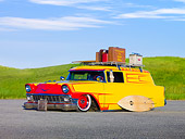 AUT 21 RK2205 01