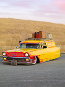 AUT 21 RK2211 01