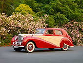 AUT 21 RK2214 01